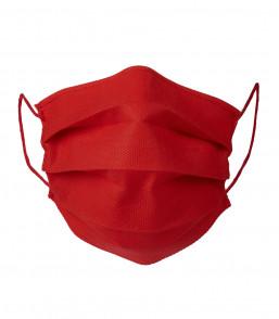 MaskPP enfant rouge face