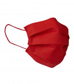 MaskPP enfant rouge profil