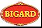 logo-bigard