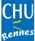Logo-CHU-Rennes