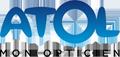 Logo-atol-mon-opticien