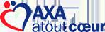 Logo-AXA-tout-coeur