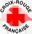 Logo-croix-rouge-française