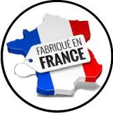 Logo frabrication française