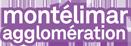 logo-montelimar-agglomeration