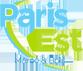 Logo-Paris-Est-Marne-&-bois