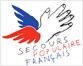 Logo-secours-populaire-français