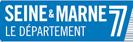 Logo-seine-et-marne-département