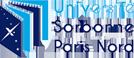 Université-Sorbonne-Paris-Nord